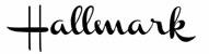 hallmark_logo_font-34957