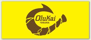 OluKai Footwear