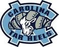 Carolina Tarheels