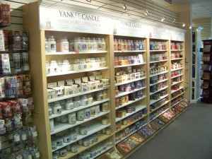 """What's the """"Scent of the Month?"""" Click here to find out!"""